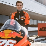 MotoGP: KTM Pertahankan Pedrosa dan Kallio Sebagai Test-Rider Untuk Musim 2021