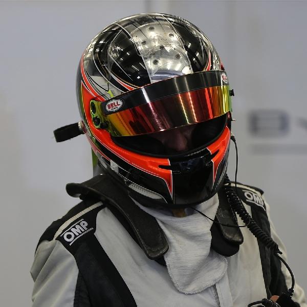 F1: Kubica Tunjukkan Potensinya Buat Tim Williams