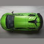 Lamborghini Persiapkan Versi Aventador Plugin Hybrid Tahun 2022