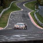 Aventador SVJ Catatkan Time Laps 6 Menit 44,97 Detik di Nurburgring