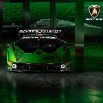 Hanya 40 Unit, Lamborghini Essenza SCV12 Bawa Mesin Track Paling Murni