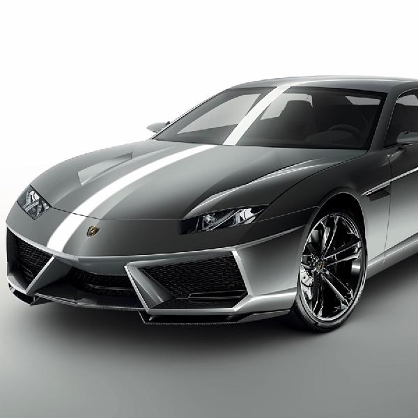 Lamborghini Rayakan Produksi Aventador dan Huracan