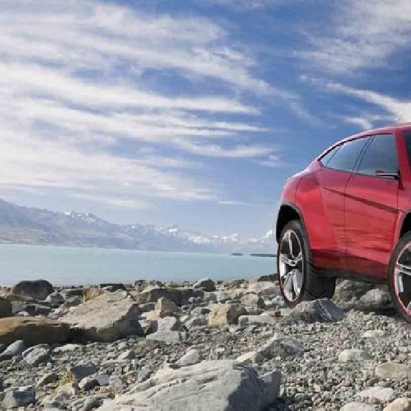 Lamborghini Kerahkan Ratusan Pekerja Baru Untuk Produksi Urus