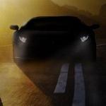 Teaser Lamborghini versi New Aventador Terungkap, Debut 7 Juli