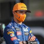 F1: Lando Norris Khawatir Kondisi Mental Pengaruhi Kalender F1