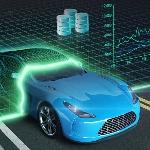 Langkanya ECU Lemahkan Industri Mobil, Termasuk Honda dan Toyota