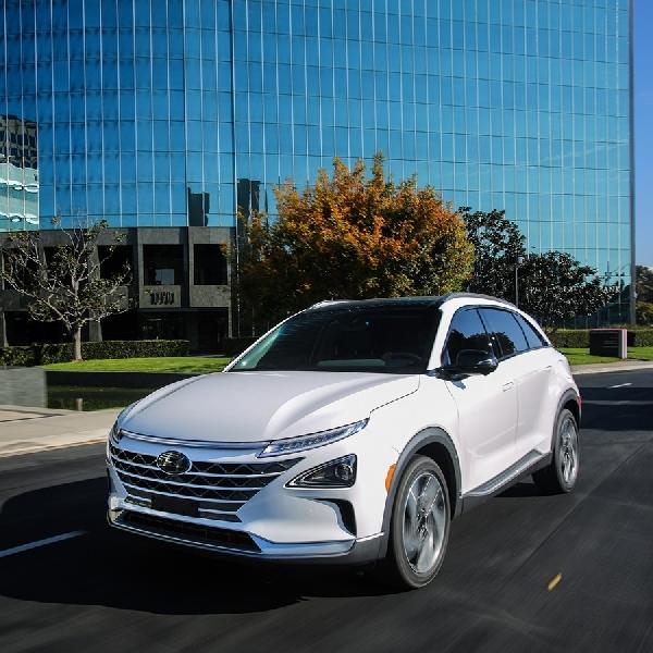 Dua Mobil Hyundai Masuk WardsAuto 10 Best Engine