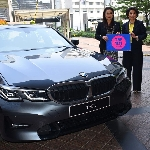 BMW Indonesia Luncurkan BMW Flagship Store di E-Commerce