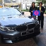 BMW Indonesia Luncurkan BMW Flagship Store di E-Commerce