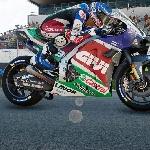 MotoGP: LCR Honda Castrol Rekrut Piero Ricciuti Untuk eSport Musim 2021