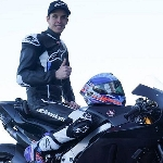 MotoGP: LCR Perkenalkan Motor MotoGP 2021 Milik Alex Marquez