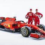F1: Leclerc Harus Menurunkan Agresivitas Untuk Menghadari Vettel