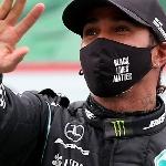 2021, Lewis Hamilton Hengkang Dari Formula 1 ?