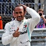 Lewis Hamilton Puji Perkembangan Pesat McLaren