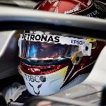 F1: Lewis Hamilton Menjadi Pembalap Tim