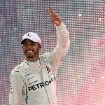 F1: Lewis Hamilton Siap Menyambut Tantangan Para Pebalap Muda Formula 1