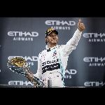 F1: Lewis Hamilton Tunda Pembicaraan Kontrak Baru dengan Mercedes