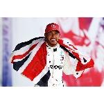 F1: Lewis Hamilton Tuntut Perbaikan Pada Mobil W10