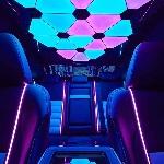 Lexus Dimodifikasi Ala Twitch Community, Bagaimana Hasilnya?