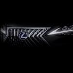 Lexus Bikin MPV?