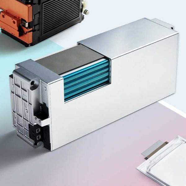 Produksi Baterai EV, LG Chem Akan Berinvestasi Miliaran di Indonesia