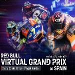 MotoGP: Line-Up Virtual Grand Prix MotoGP di Jerez