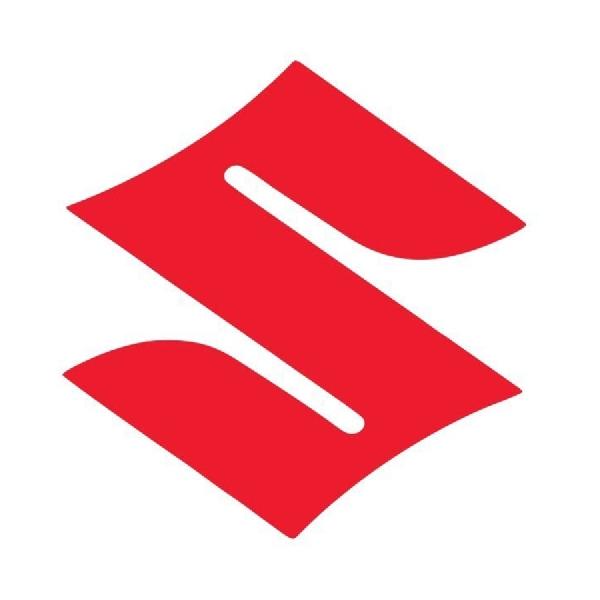 PT Suzuki Indomobil Motor Mulai Ekspor Produk Lokalnya ke Asia