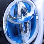 Toyota dan Denso Bangun Perusahaan Patungan