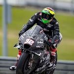 MotoGP: Lorenzo Savadori Gantikan Bradley Smith di Tiga Balapan Terakhir MotoGP