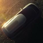 Lucid Motors Serius Menantang Tesla Model X