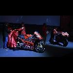 MotoGP: Luncurkan Motor Baru, Ducati Ingin Kembalikan Performa Mesin Terbaik di MotoGP
