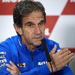 MotoGP: Mampu Datangkan Jorge Lorenzo, Brivio Ungkap Alasan Bawa Joan Mir ke Suzuki