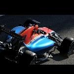 F1: Jagonya Ayam Siap Ambil alih Manor Racing?