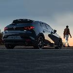 Mantap, Mazda3 Turbo 2021 Mampu Capai 60 MPH Dalam 5,7 Detik
