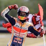 MotoGP: Marc Marquez dan Honda Lanjutkan Negosiasi Kontrak Baru?