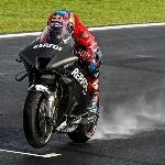 MotoGP: Marc Marquez dan Pol Espargaro Mulai Fokus Untuk Prototipe Honda 2022