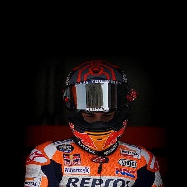 MotoGP: Marc Marquez Diizinkan Membalap, Tanda Kembali di GP Qatar?