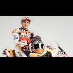 MotoGP: Marc Marquez Resmi Perpanjang Kontrak Dengan Honda