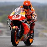 MotoGP: Marc Marquez Tidak Ingin Melihat Kejayaan di Masa Lalu