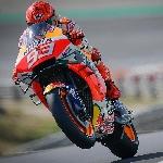 MotoGP: Marc Marquez Ungkap Kelemahan RC213V 2021