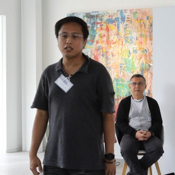 Mark Wijaya: Soal Desain Mobil, Orang Indonesia Suka yang Agresif