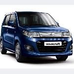 Maruti Suzuki Mulai Serius Garap Mobil Listrik