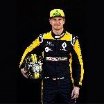 F1: Masa Depannya di Formula 1 Belum Jelas, Nico Hulkenberg Harus Bersabar