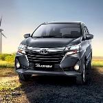 Masalah Fuel Pump TAM Recall Toyota Avanza, Rush dan Alphard