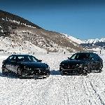 Triwulan Pertama 2020, Maserati Bakal Menjual Lineup The Edizione Ribelle Edisi Terbatas