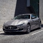 Maserati Pun Tertarik Bikin Mobil Listrik