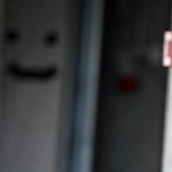 MotoGP: Maverick Vinales Masih Bungkam Soal Masa Depannya