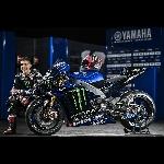 MotoGP: Maverick Vinales Tahu Apa yang Perlu Diperbaiki