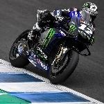 MotoGP: Maverick Vinales Sebut Prototipe Baru Yamaha Masih Perlu Peningkatan
