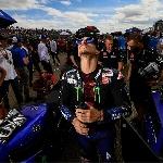 MotoGP: Sulit Bagi Maverick Vinales untuk Menghadang Kekuatan Ducati
